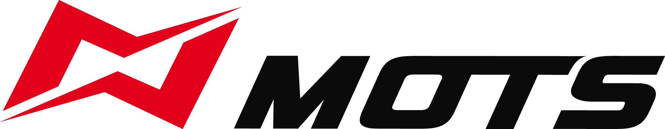 MOTS Katalog Trial